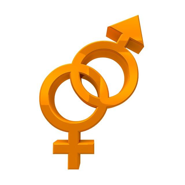 symbol pohlaví.jpg