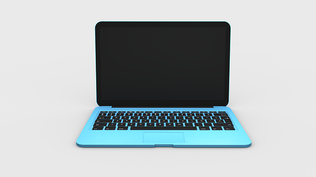 modrý notebook.png